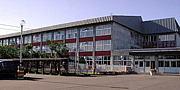 2002年度卒 旭川市立東陽中学