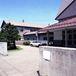 教育大附属札幌中 南22条校舎