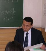 英数学院〜武蔵新城校〜子母口校
