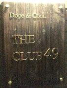 CLUB49