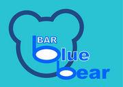 Bar Blue Bear