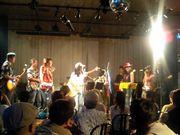 石川39会(サンキュー会)