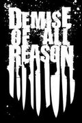Demise Of All Reason