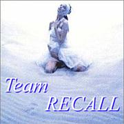 Team RECALL
