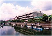 大田区立東蒲中学校