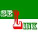 SEL-LINK