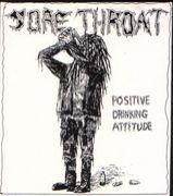 POSITIVE DRINKING ATTITUDE
