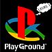 【PLAY GROUND】