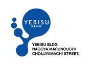 YEBISU BLD.