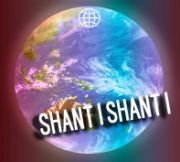 SHANTI SHANTI@AGU