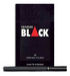 DJARUM BLACK
