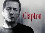 ERIC CLAPTON TRIBUTE SESSION