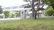 北広島市大曲小学校