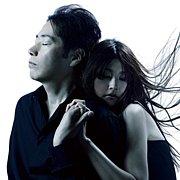 稲垣潤一「男と女」を歌う