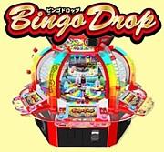 ビンゴドロップ-Bingo Drop-