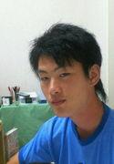 菊地☆秀和