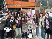 H19〜亜大国関出会い20班