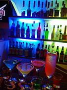 Bar21.5  小岩