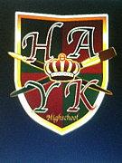HYAK学園(仮)