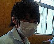 ☆貴公子☆川村☆