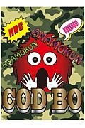 COD BO クラン KBC