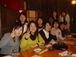 北予備☆好学寮2002