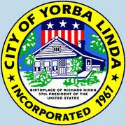 Yorba Linda〜ヨーバリンダ〜