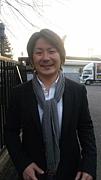 【66期】斉藤正剛 【競輪】