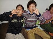 INQA〜勝又と愉快な仲間達