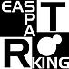 EAST SPARKING