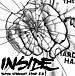 INSIDE-Tokyo Straight Edge-