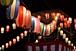THE漢祭り