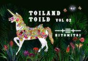 TOILAND TOILD