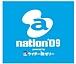 a-nation 09 熊本