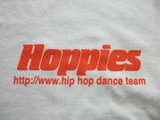 ホッピーズ (Hoppies)