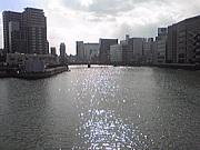 博多区須崎町を愛する