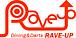RAVE-UP中毒