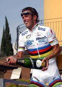 マリオ・チッポリーニ