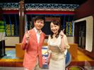 お宝TVデラックス (NHK-BS2)