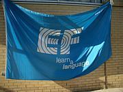 EF 高校留学  2007-2008