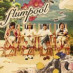 flumpool*サイレン*