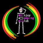 Enjoy Camping Club (キャンプ)