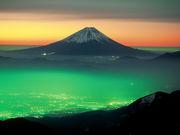 遠州から関西に旅立った人集合☆