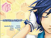 【KAITO】 KAITO de NIGHT