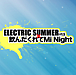 ☆ELECTRIC SUMMER☆