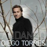 大好き!Diego Torres