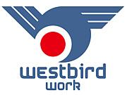 ☆WEST BIRD WORK☆