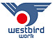 ☆WEST BIRD WORK☆