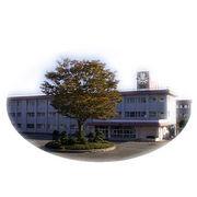 茨城県立松丘高等学校