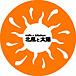 川越cafe+kitchen北風と太陽